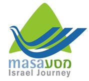 Masa Israel Journey