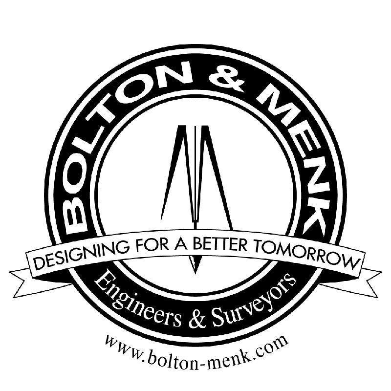 Bolten and Menk Logo