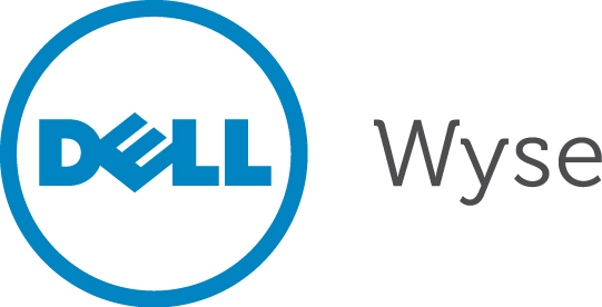 Dell Wyse Logo