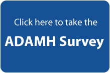 ADAMH Survey Link