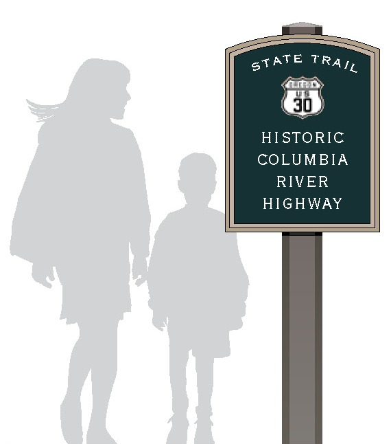 new sign plan