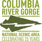 Scenic Area 25 logo