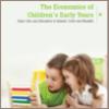 Cover - economics report