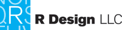 R Design LLC