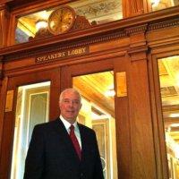 Russo Speakers Lobby