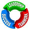 leadership.smaller