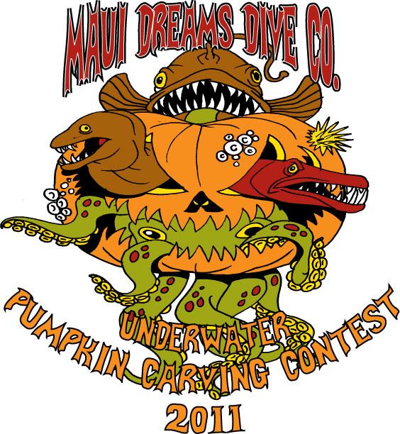 UWPCC Logo 2011