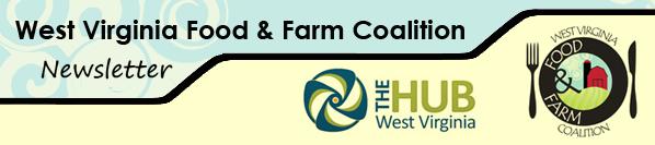 WVFFC Newsletter header