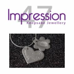 impression47