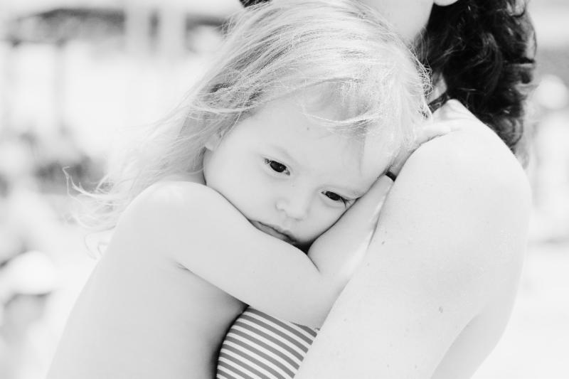 181 Dr. Q Plastic Surgery Celebrates Mothers For More Than Just One Day  Palm Springs
