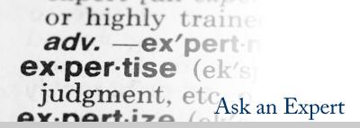 Aask An Expert 3