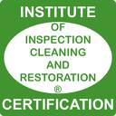 servicemaster certification