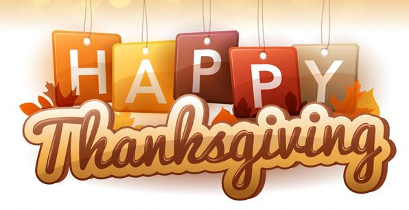Wishing You All The Best from ServiceMaster All Care ...