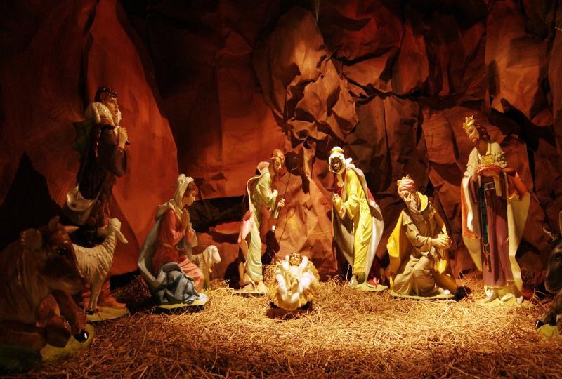 Christmas-Nativity-Image