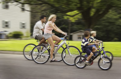 family-bike-ride.jpg