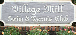 Village Mill Neighborhood Association