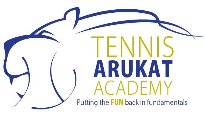 takura logo
