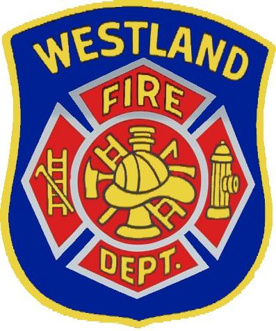 Westland FD