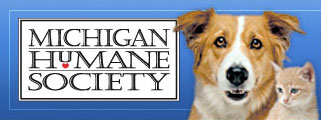 Dogs For Adoption At Westland Humane Society