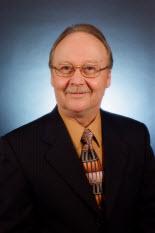 Michael A. Kehrer