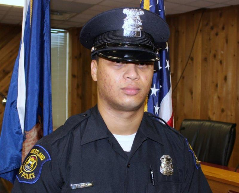 Police Officer College degree?