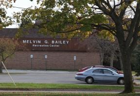 Bailey Center