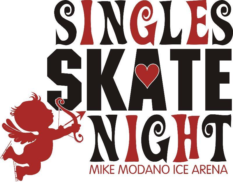 Singles Skate