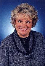 Eileen DeHart