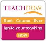 Teach Now