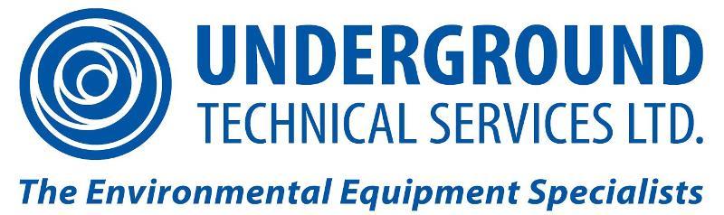 Underground Technical Services Ltd