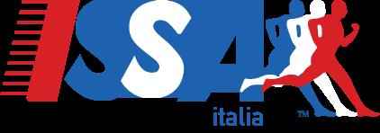 Issa Italia