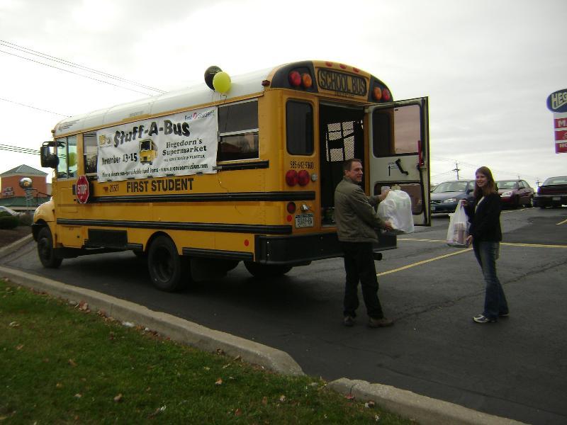 Stuff-A-Bus pic