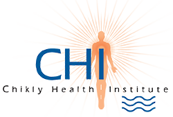Chikly Institute Logo