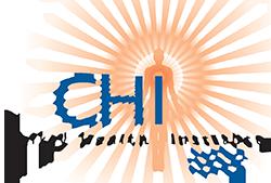 Chikly Institute Logo