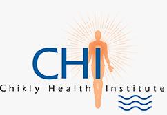 Chi Logo