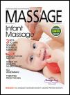 MassageMag-Mar2013
