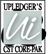 CST Core Pak logo