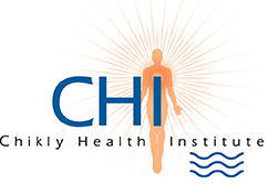 Chikly Health Insitute Logo