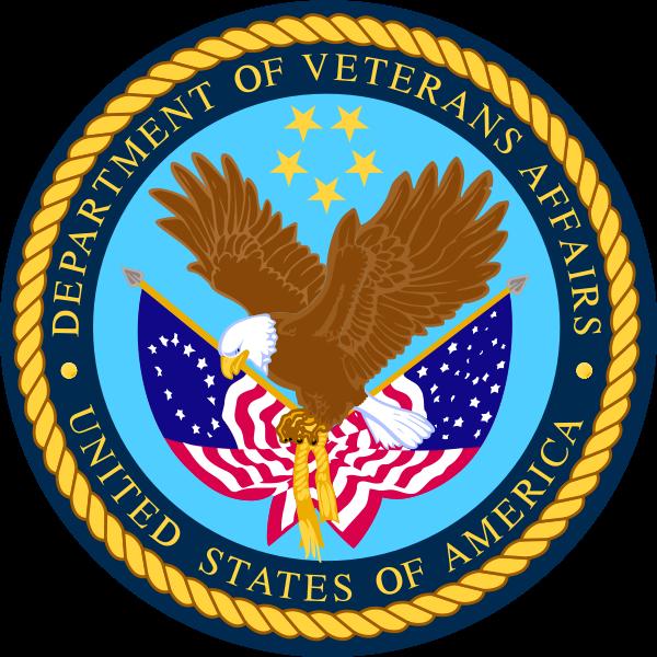 Veterans Seal