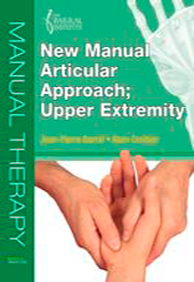 New Manual Articular Approach
