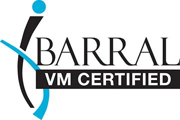 VM Certified Logo web