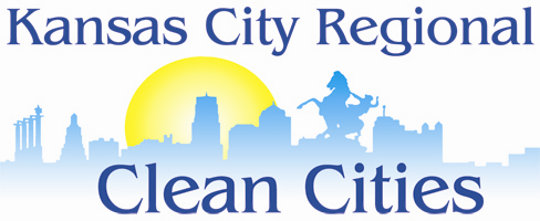 KC Clean Cities logo
