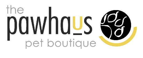 The Pawhaus Pet Boutique