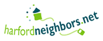 HarfordNeighbors.net