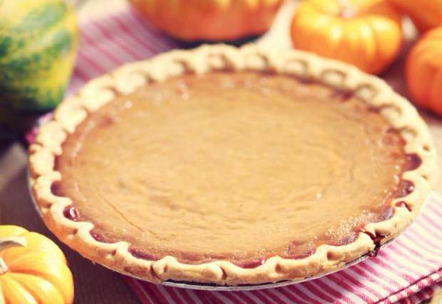 small_pumpkins_pie.jpg