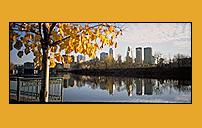 Minneapolis Skyline Photo