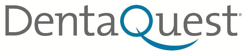 DentaQuest Logo