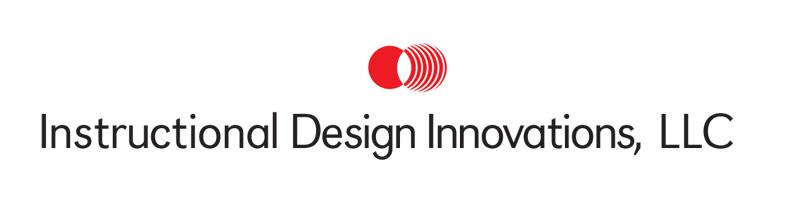 ID logo