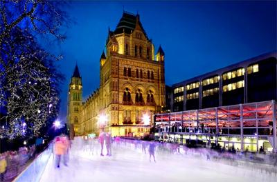 1290 Newsletter 7 December 2011
