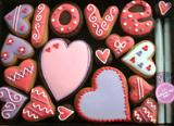 1333 Newsletter 8 February 2012